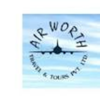 Airworth Travel & Tours
