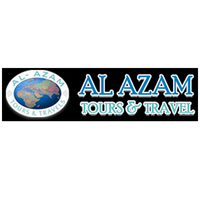 Al Azam Tours & Travels