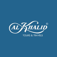 Al Khalid Tours And Travels