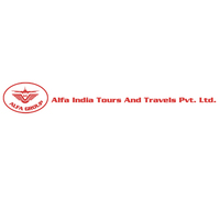 Alfa India Tours And Travels