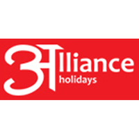Alliance Holidays