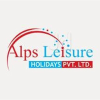 Alps Leisure Holidays