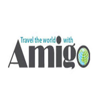 Amigo Travels