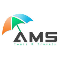 AMS Tours and Travels