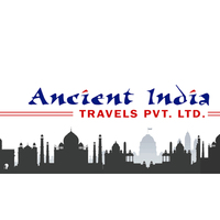 Ancient India Travels