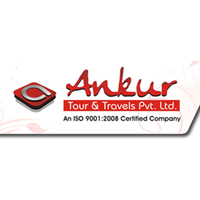 Ankur Tour & Travels