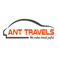 ANT Travels