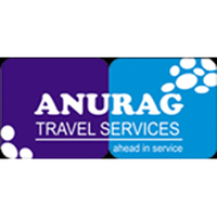Anurag Travels