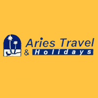 Aries Travel & Holidays
