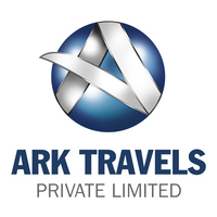 Ark Travels