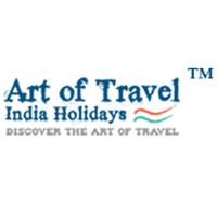 Art of Travel India Holidays