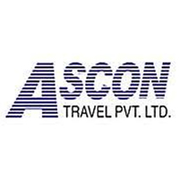 Ascon Travel
