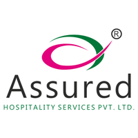 Assured Hospitality Services