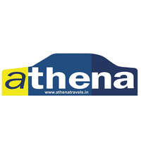 Athena Cars & Tours