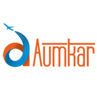 Aumkar Tours & Travels