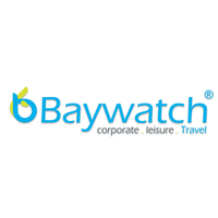 Baywatch Travels