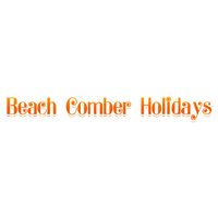 Beachcomber Tours & Travel India