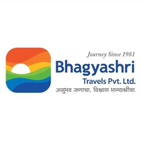 Bhagyashri Travels