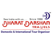 Bharat Darshan Travels