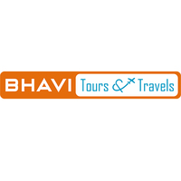 BHAVI Tours & Travels