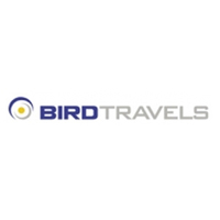 Bird Travels