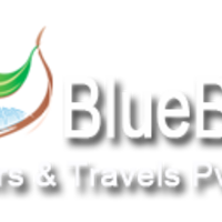 Bluebell Tours & Travels