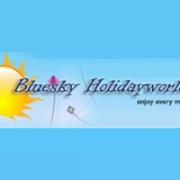 Bluesky Holidayworld