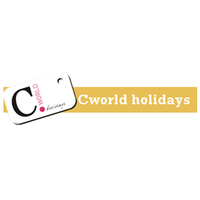 C World Holidays India