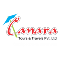 Canara Tours & Travels