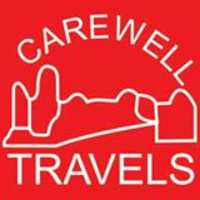 Carewell Travels & Tour