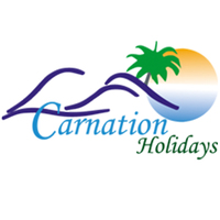 Carnation Travel Services