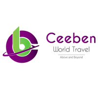 Ceeben World Travel