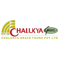 Chalukya Grace Tours