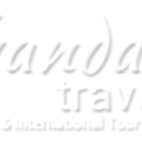 Chandani Travels