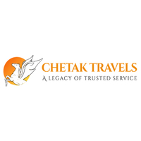 Chetak Travels