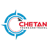 Chetan Tours & Travels