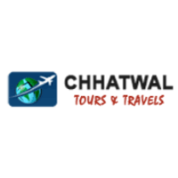 Chhatwal Tours & Travels