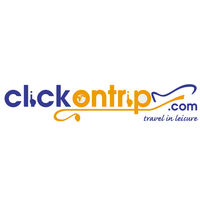 Clickontrip
