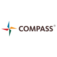 Compass India Holidays  .