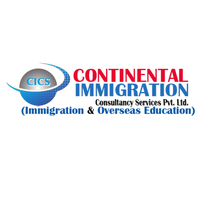 Continental Immigration Consultancy Services