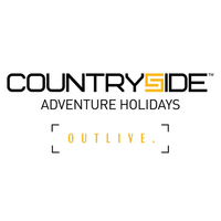 Country Side Adventure Holidays