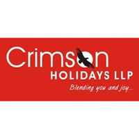 Crimson Holidays LLP