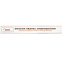 Deccan Travel Corporation
