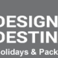 Designer Destinations Holidays & Package Tours