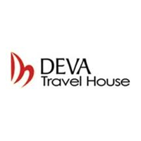 Deva Travel House