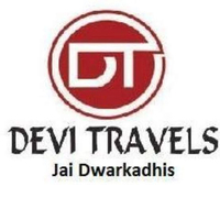 Devi Travels