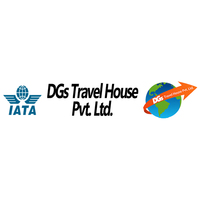 DGs Travel House