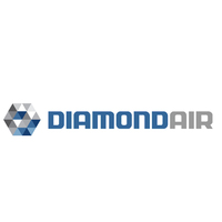 Diamond Air Services