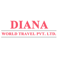Diana World Travel