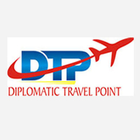 Diplomatic Travel Point
